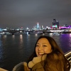 Soyoung: Dog lover in london :)