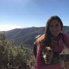 Sara: Cuidadora de perros en El Prat de LLobregat