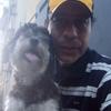 Marcos : Tu hij@ canino en buenas manos