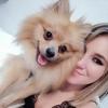 Sofia : Cuidadora de perros en Valladolid