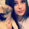 Julie: Dog sitter en region parisienne