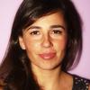 Anna: Paseo, guarderia y estancia de vaciones en Palmanova y alrededores