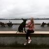 Charlotte: Erfahrene Hundeausführerin in Wieseck sucht Hund