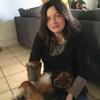 Anne: Dogsitter sur Montpellier et alentours (ouest et nord)