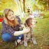Laura: Dog sitter dévouée