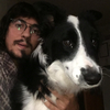 Borja: Disfrute para su mascota, tranquilidad para usted!!