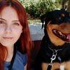 Marta: Paseadora de perros en Salamanca y alrededores