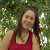 Sara: Paseadora de Perros en Sabadell