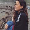 Marta: Cuidadora en La arena