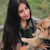 Aitziber: Paseadora de perros en Alcalá de Henares