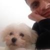 Gabriel: Cuidador de mascotas en Sant Antoni Barcelona