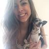 Anna: Me encantan los perros y si quieres paseo al tuyo encantadíssima!