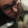 Maria : Animal lover