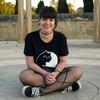Ana Rosa: Paseadora amante de perros muy agradable!
