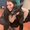 Kerly Karina: Amor y cuidado para tu perrito