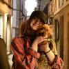 Sara: Cuidadora de perros en Santiago