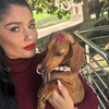 Ines : Dogsky
