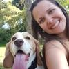 Claudia: Su segundo hogar con cariño y dedicación