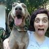Macarena: Casa llena de amor para tu mascota