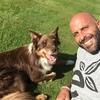 Urko: Cuidador de perros en Suances
