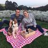 Juliana : Disfruta de tus vacaciones y deja  tu perro en un hogar con mucho amor
