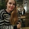 Anastasiya: Animals' Pet