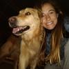 Samira : Paseo y cuido a tu 🐕. Palma de Mallorca