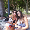 Roberta Y Yara: Cuidaremos a tu perrito con mucho cariño ❤️