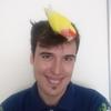 Sergio: Técnico veterinario de perros,  gatos y exoticos.