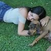 Marta : Cuidadora en Aranda de Duero