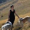 Laura: Cuidadora y educadora canina