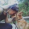 Leonor: Adiestradora y Paseadora de perros,CIUDAD REAL
