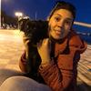 Karla: ❤️ 🐶 Dog Lover 🐶❤️
