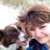Melanie: Hundeerfahrene Hundesitterin aus Hellenthal