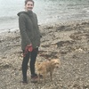 Lydia : Dog walker in Penyfford and surrounding area