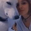 Gloria: Hola! Si necesitáis a alguien responsable que cuide de vuestras mascotas no dudéis en hablarme! 😊