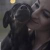 Ana: Cuidadora de perros en Valladolid Capital