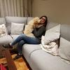 Maria Pau: Como en casa!! 🤗