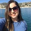 Emilly: Cuidadora amable y con experiencia en Palma