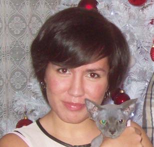 Profile photoprofil
