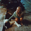 Olympe: Amour inconditionnel pour les chiens 🐶