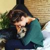 Victoire : Necesitas alguien para cuidar a tu animal? Puedo ayudarte ☺️