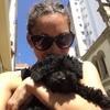 Leticia: Un segundo hogar para tu mascota