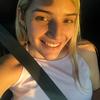Maria De Los Angeles: El mejor cuidado para tu peludo🐶💕!!