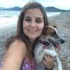 Marine: Etudiante garde vos chiens à Reims