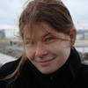 Maria: Liebevoller Tierarzt in Pause sorgt für Frischluft, Bewegung und Spaß ihres Lieblings - gern auch Ganztagesausflug