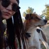 Fiona: L'amie des chiens