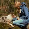 Susanne: Urlaub für den Hund in bester Lage