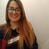 Mélanie: Douceur et fermeté