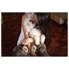 Mariana: La mejor amiga de tu mejor amigo